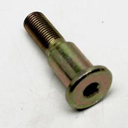 BOLT-ROLLER,3/8-24 X 1.69-ZINC (PN 21280)