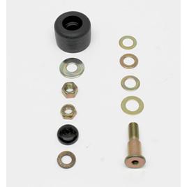 Roller Kit(SL,PLC,AWP1) Qty-1 (PN 31707)