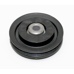 UPPER /LOWER PULLEY (PN 37263)