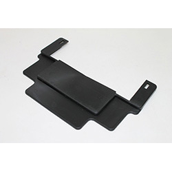 Flap - Carraige Cover (PN 38315)