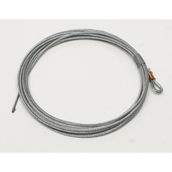 CABLE ASSEMBLY GL #8 (PN 5270)