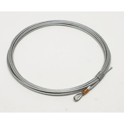 CABLE ASSEMBLY-GL#12 (PN 5272)