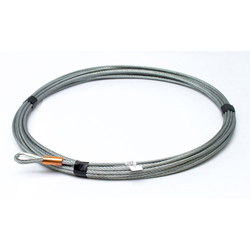 CABLE ASSEMBLY SL/ST (PN 7250 Replaced PN 35007 & 15034)
