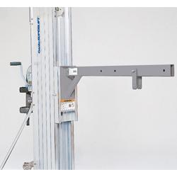 SLC STD.BOOM ASSY/SERVICE/GRAY (PN 229447 Replaces PN 32887)